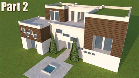 house design sketchup youtube sketchup house design download youtube