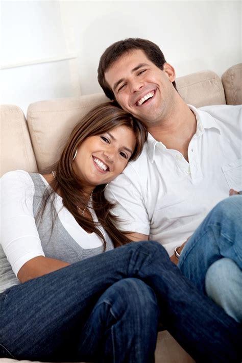 Marriage counciling atlanta