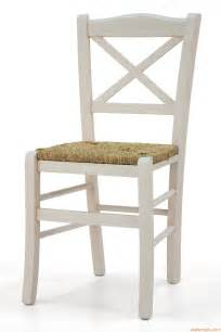 mu83 shabby chaise rustique en style shabby 224 effet