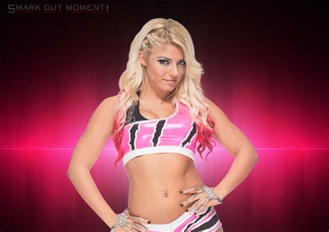 Fox Mba Vs Kelley Direct by Sexiest Superstars Tournament 1