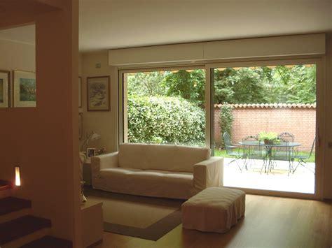 villette interni interni di villette a schiera design casa creativa e