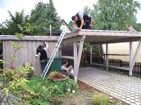carports bielefeld dachdecker und zimmerer innung bielefeld carport mit