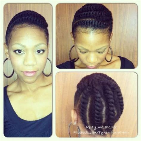 hairstyles to protect edges 17 best images about protect those ends and edges baby on