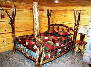 log home furniture and decor log furniture and decor accessories bringing unique