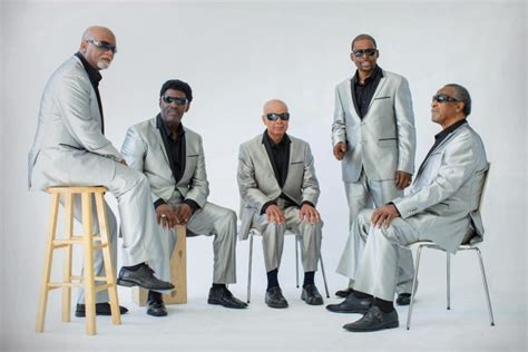 blind boys of alabama i m a rolling blind boys of alabama to perform may 11 uga today
