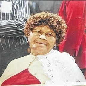 eula obituary hopkinsville kentucky legacy