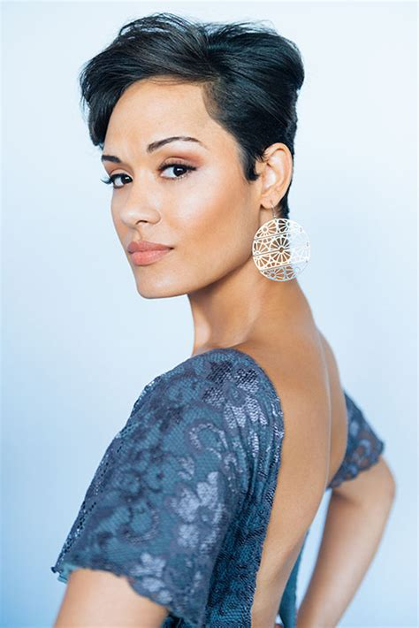 empire cast hairstyles grace gealey empire cast hairstylegalleries com