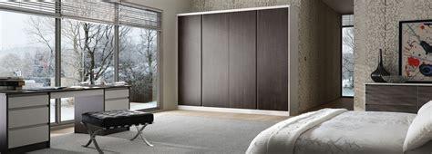 made to measure bedroom wardrobes made to measure kitchen doors cupboards bedroom doors