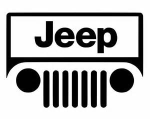 Jeep Grill Jeep Grill Clip Images