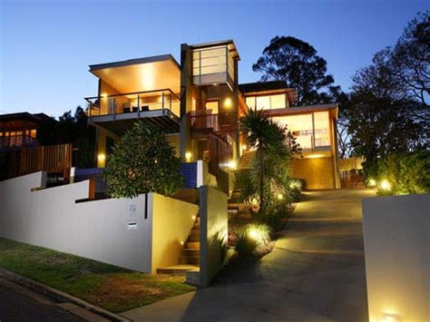 best modern house design modern duplex house design philippines modern house