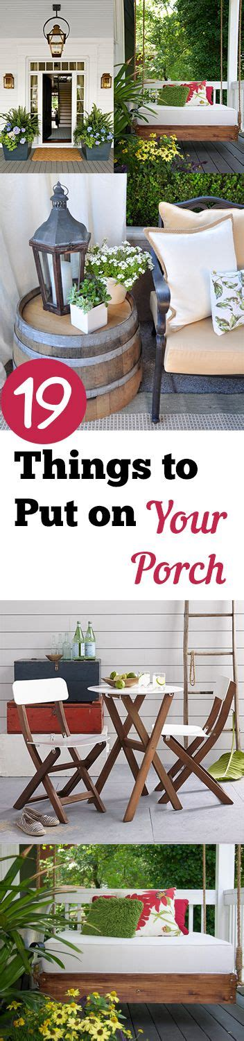 things to put on a desk 161 best images about landscaping on pinterest easy