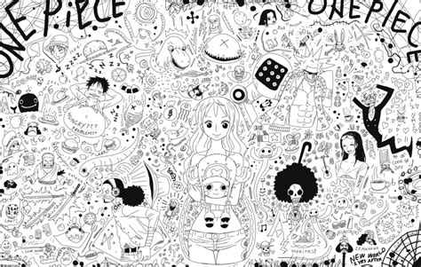 doodle one one doodle doodle by jerryabistado on deviantart