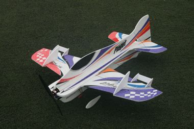 Jet Plane Tough Professional Grade Epp Foam Material Const 1 piaget epp f3p 3d electric airpalane kit tech one