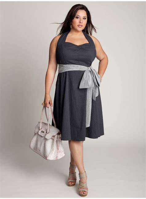 plus size dresses retro style prom dresses