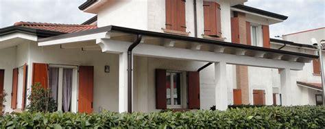 tettoie in legno verona tetti e tettoie in legno a rovigo verona vicenza