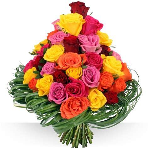 come confezionare un mazzo di fiori confezionare fiori regalare fiori come confezionare i