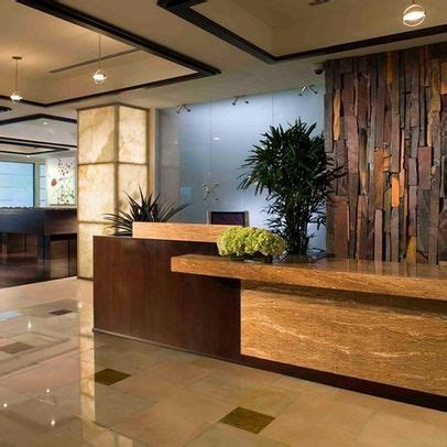 Front Desk Tips by 13 Best Images About Hotel Front Desk On