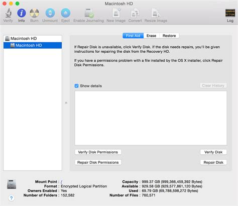 format a mac to factory settings how to restore your mac to factory settings digital trends
