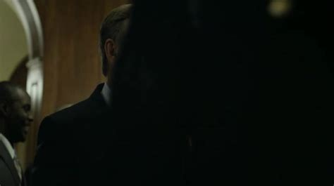house of cards season 1 episode 8 recap of quot house of cards us quot season 1 episode 8 recap guide