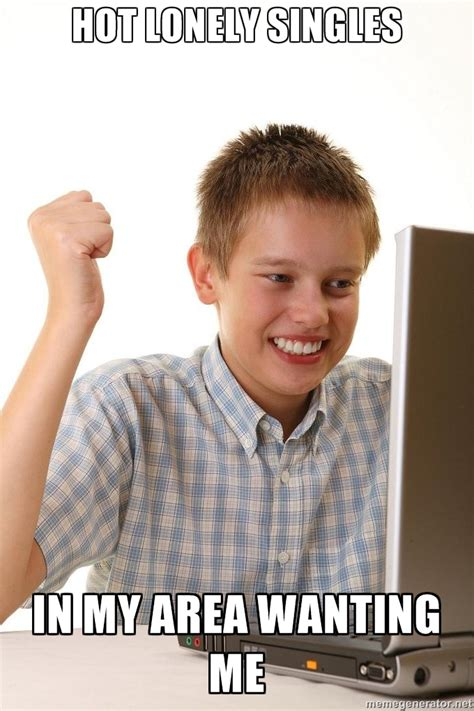 Internet Meme Generator - first day on the internet kid meme generator image memes