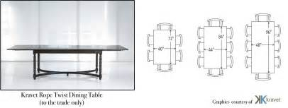 Dining Table Dimensions For 12 Enchanting 12 Seater Dining Table Dimensions Marvelous Furniture Home Design Ideas Home