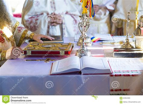 Wedding Ceremony Details by Wedding Ceremony Detail Stock Photo Image 84954303