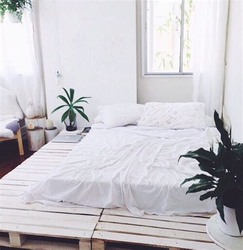 bedroom with no bed y all active af like chill image 4101627 by helena888