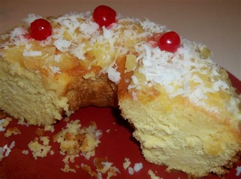 Pineapple Pound Cake Recipes | pineapple pound cake recipe 6 just a pinch recipes