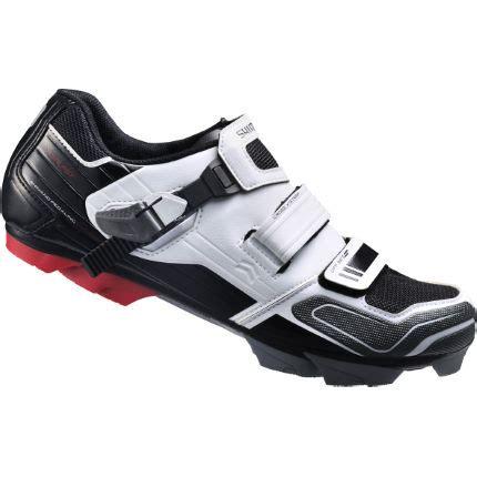 wiggle bike shoes wiggle shimano xc51 spd mountain bike shoes offroad shoes