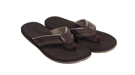 flojos slippers new s flojos flip flops sandals thongs variety