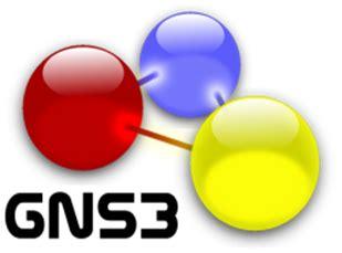 cara membuat jaringan lan dengan gns3 membuat jaringan lan sederhana menggunakan gns3 yulitia