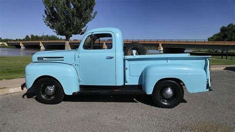 ford f1 for sale 1950 ford f1 for sale near las cruces new mexico 88004