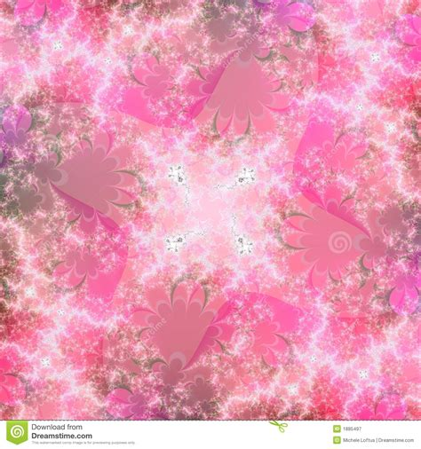 unique pattern background unique pink abstract background pattern royalty free stock