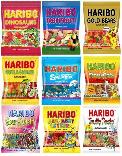 i cant believe its not butter light syns cheap haribo bags at walgreens starting 11 9