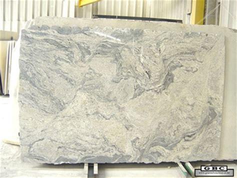 White Kitchen Ideas Photos Bianco Kinawa White Granite New House White Granite