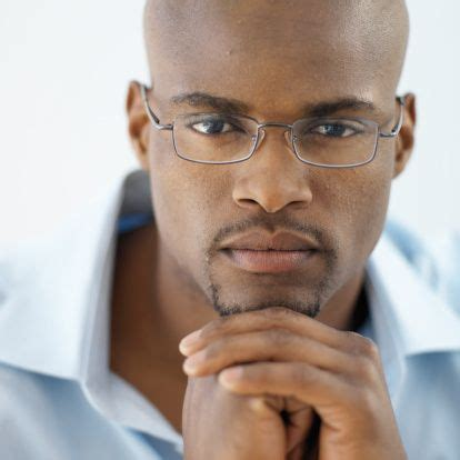 fashion glasses for bald men 9 facial hair styles for young men that are absolutely