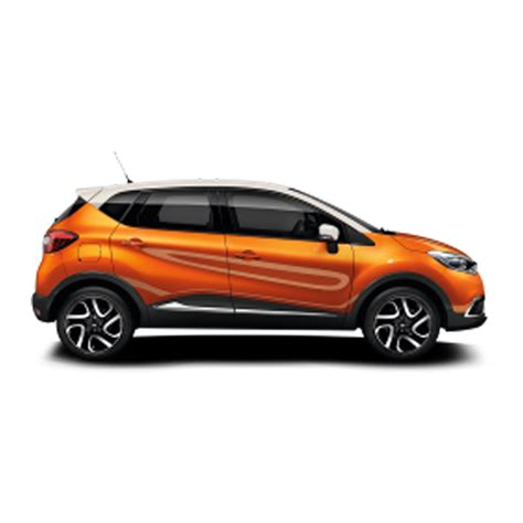 renault uae new renault captur 2016 2017 prices in dubai sharjah