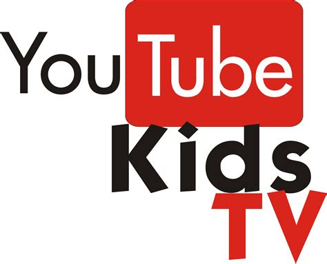 video for kids youtube google is launching a new version of youtube designed just