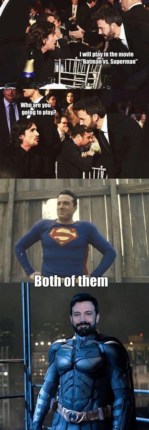 Superman And Batman Memes - batman vs superman meme quotes