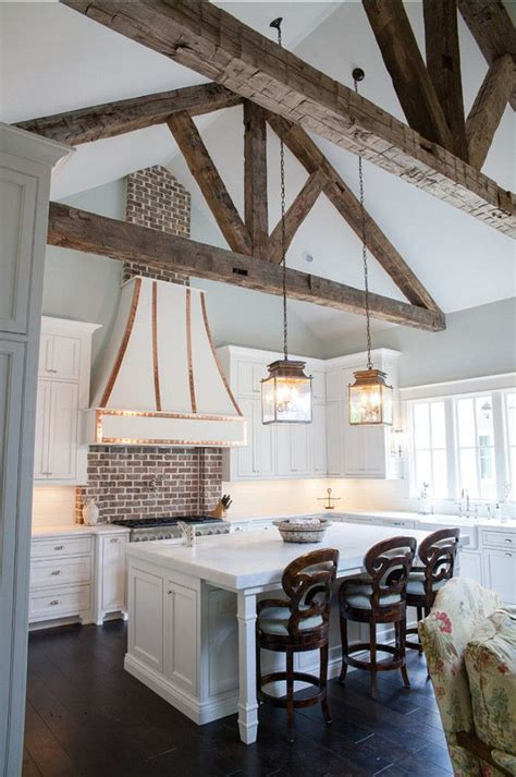 vaulted ceilings 101 history pros cons and inspirational exles best 25 vaulted ceiling kitchen ideas on pinterest