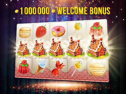 sweet slots casino jigsaw puzzles slot machines apps