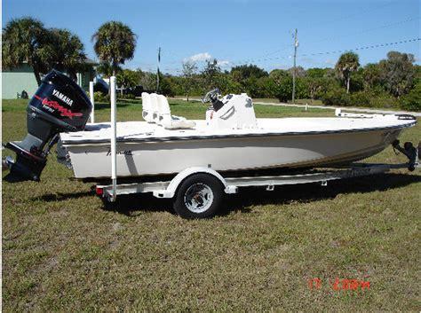 maverick 21 master angler boats for sale maverick master angler boats for sale