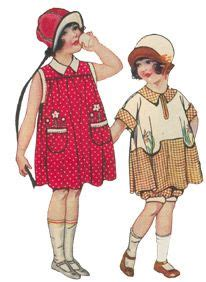 vintage pattern lending library uk 1000 images about childrens clothing from 1925 on