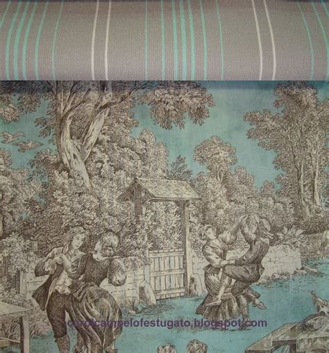 Toile Curtains Green Toile Curtains Green Premier Prints Jamestown Toile Green Discount Designer Fabric Fabric 50w
