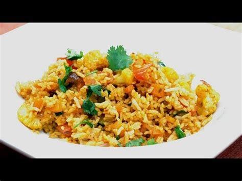 recette cuisine indienne v馮騁arienne riz au gras fa 231 on thieboudienne poisson crevette doovi