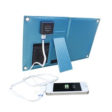 outdoor solar battery charger buy wholesale ipod solar charger from china ipod