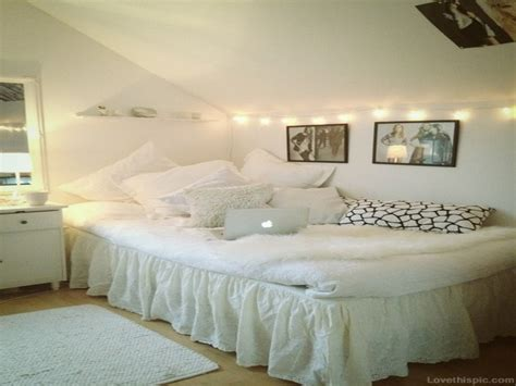 bedroom tumbler 2 tumbler room decor teenage cute girl bedroom ideas