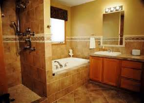 Small Bathroom Floor Tile Design Ideas by Small Bathroom Floor Tile Designs Ideas Decor Ideasdecor
