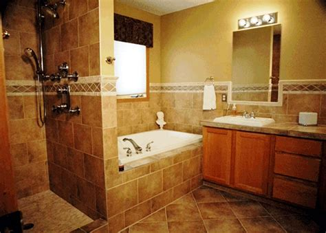 Bathroom Tile Design Ideas For Small Bathrooms by Small Bathroom Floor Tile Designs Ideas Decor Ideasdecor