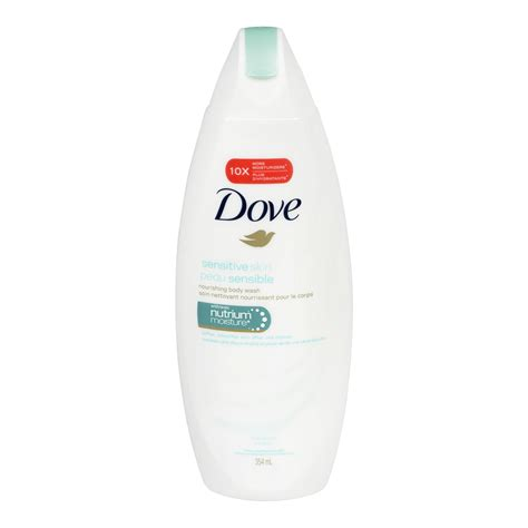 Wash For dove sensitive skin unscented wash reviews in wash chickadvisor